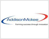 AddisonMckee Inc. / Eagle Precision Technologies