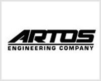 Artos Engineering Co.
