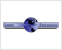 Lakes Precision Inc.