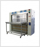 IST ultrasonic cleaning systems