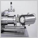 Nano-mills