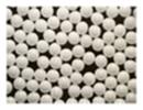 Zirmil-Y-beads